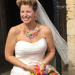 Our Brides_Blush Bridal (19)