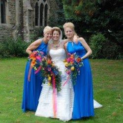 Our Brides_Blush Bridal (20)