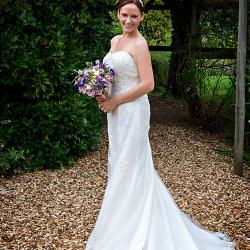 Our Brides_Blush Bridal (21)
