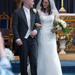 Our Brides_Blush Bridal (22)