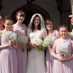 Our Brides_Blush Bridal (23)
