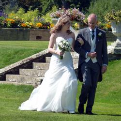 Our Brides_Blush Bridal (3)