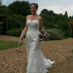 Our Brides_Blush Bridal (5)
