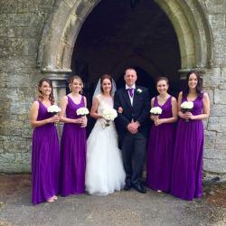 Our Brides_Blush Bridal (6)