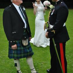 Our Brides_Blush Bridal (7)