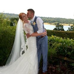 Our Brides_Blush Bridal (9)