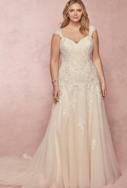 1_PLUS-SIZE_Blush-Bridal_Feb20207