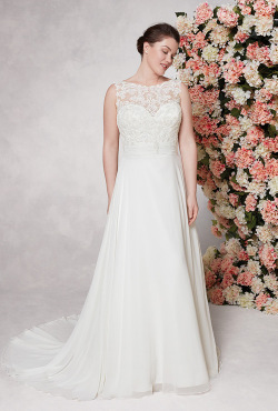 PLUS SIZE_Blush Bridal_201910