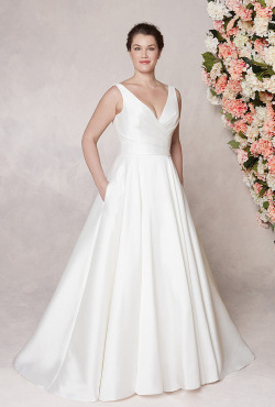 PLUS SIZE_Blush Bridal_201912