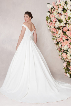 PLUS SIZE_Blush Bridal_20197