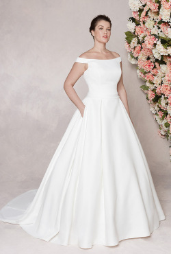 PLUS SIZE_Blush Bridal_20198