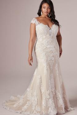 PLUS-SIZE_Blush-Bridal_Feb20206