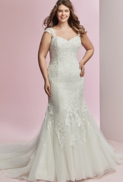 Plus Size Autumn 2018_Blush Bridal10