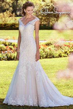 Rebecca Ingram 2018_Blush Bridal24