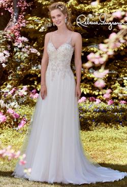 Rebecca Ingram 2018_Blush Bridal27