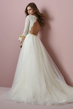 Rebecca Ingram Autumn 2018_Blush Bridal14