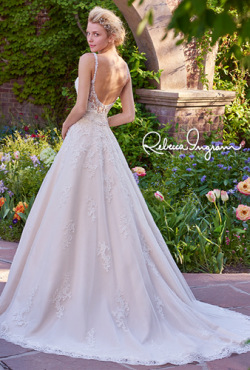 Rebecca Ingram_Blush Bridal4