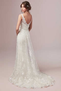 Rebecca Ingram_Blush Bridal_201910