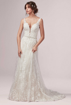 Rebecca Ingram_Blush Bridal_201911
