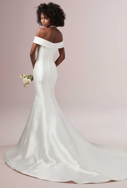 Rebecca Ingram_Blush Bridal_20194