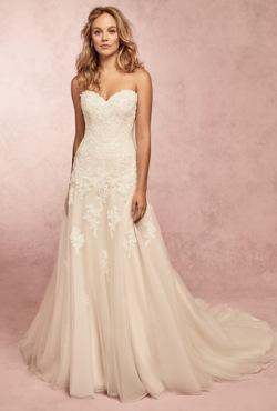Rebecca-Ingram_Blush-Bridal_Feb2012
