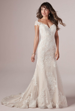 Rebecca-Ingram_Blush-Bridal_Feb2014