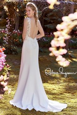 Rebecca Ingram 2018_Blush Bridal2