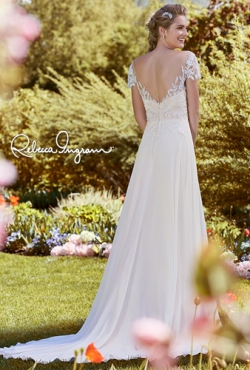 Rebecca Ingram 2018_Blush Bridal21