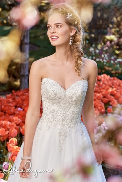 Rebecca Ingram 2018_Blush Bridal22