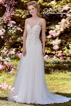 Rebecca Ingram 2018_Blush Bridal27