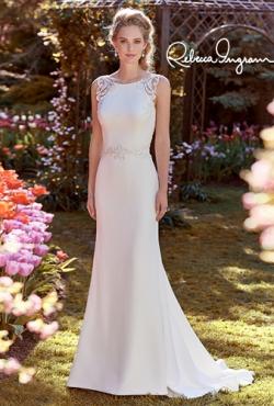 Rebecca Ingram 2018_Blush Bridal3