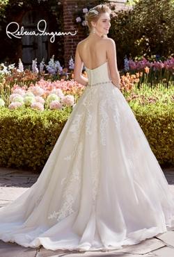 Rebecca Ingram 2018_Blush Bridal5