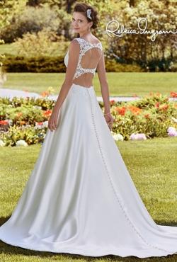 Rebecca Ingram 2018_Blush Bridal6