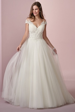 Rebecca Ingram Autumn 2018_Blush Bridal10
