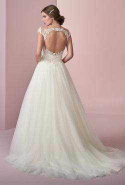 Rebecca Ingram Autumn 2018_Blush Bridal11