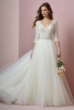 Rebecca Ingram Autumn 2018_Blush Bridal12