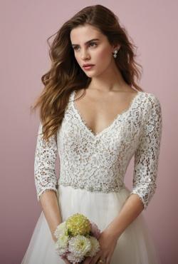 Rebecca Ingram Autumn 2018_Blush Bridal13