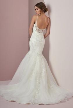 Rebecca Ingram Autumn 2018_Blush Bridal3