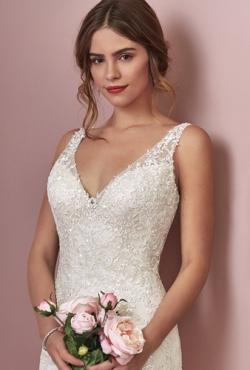 Rebecca Ingram Autumn 2018_Blush Bridal5