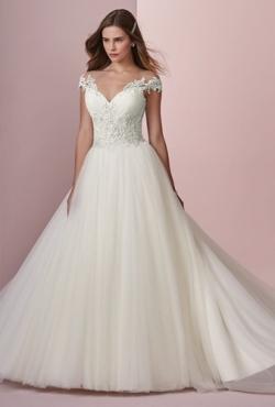 Rebecca Ingram Autumn 2018_Blush Bridal8
