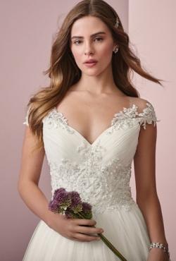 Rebecca Ingram Autumn 2018_Blush Bridal9