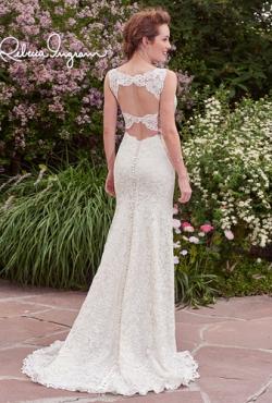 Rebecca Ingram_Blush Bridal10