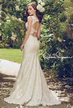 Rebecca Ingram_Blush Bridal11