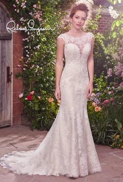 Rebecca Ingram_Blush Bridal12