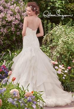 Rebecca Ingram_Blush Bridal16