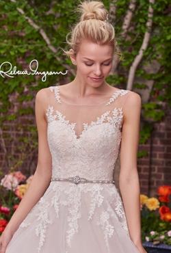 Rebecca Ingram_Blush Bridal17