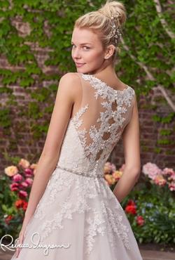 Rebecca Ingram_Blush Bridal18