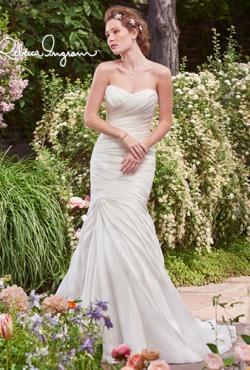 Rebecca Ingram_Blush Bridal20