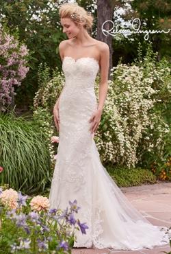 Rebecca Ingram_Blush Bridal22