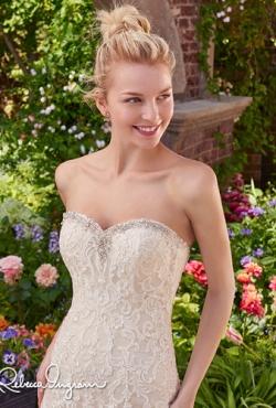 Rebecca Ingram_Blush Bridal25